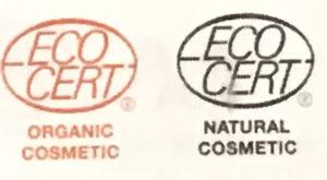 エコサート認証